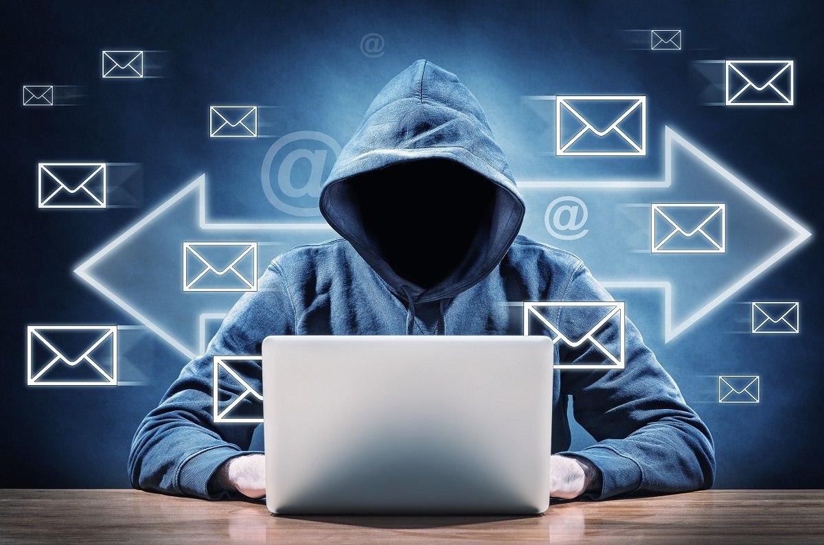 scammers tactics